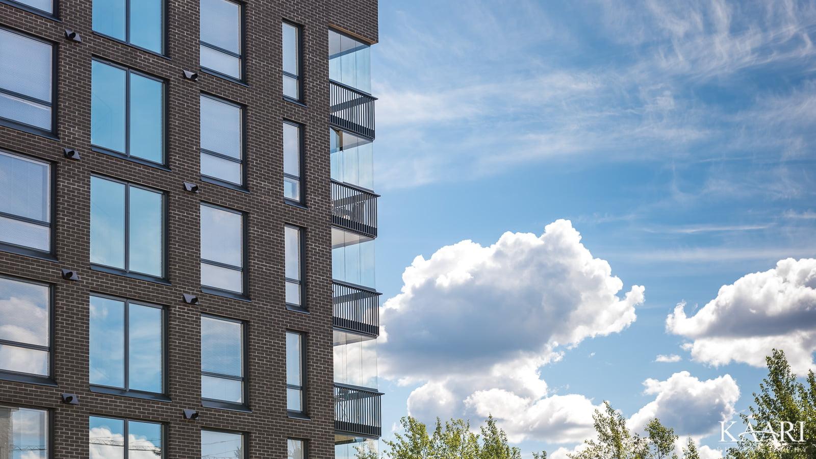 Arkkitehtuurikuvat 087