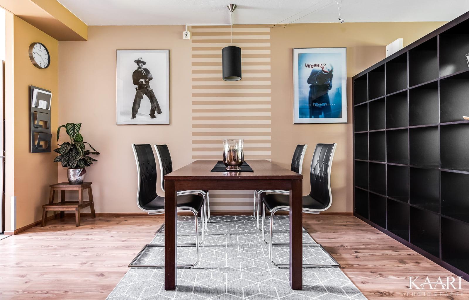 Asuntokuvat 007