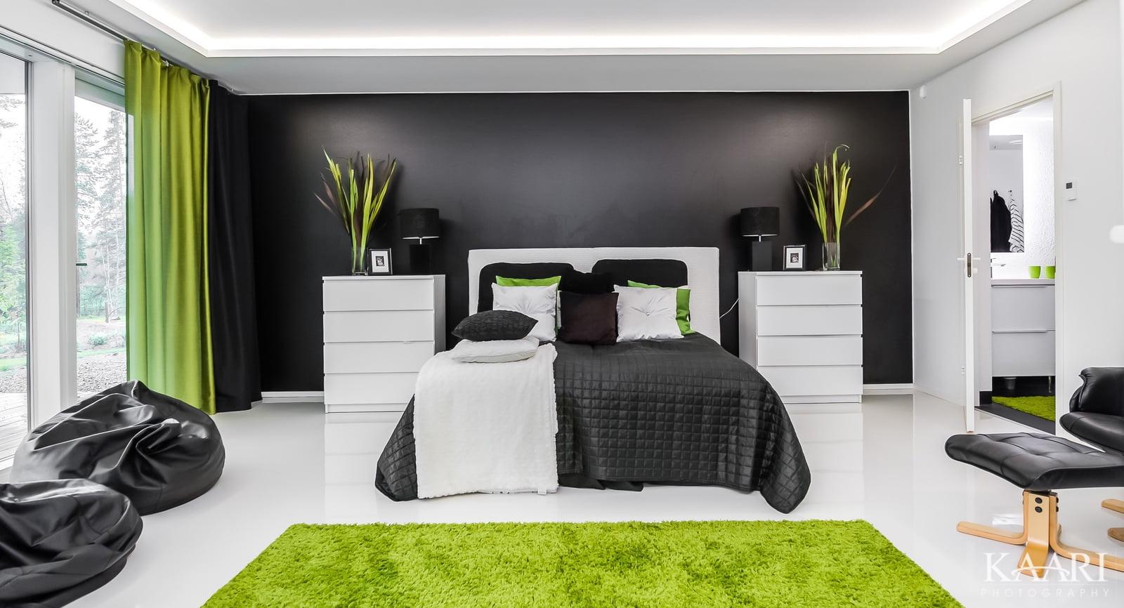 Asuntokuvat 071